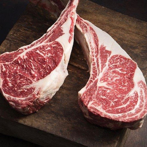 australia-wagyu-tomahawk-mb4-5-online-grocery-supermarket-delivery-singapore-thenewgrocer