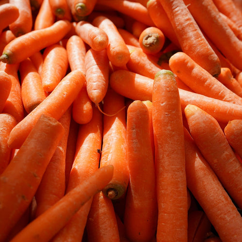australian-carrot-vegetable-online-delivery-grocery-supermarket-singapore-thenewgrocer