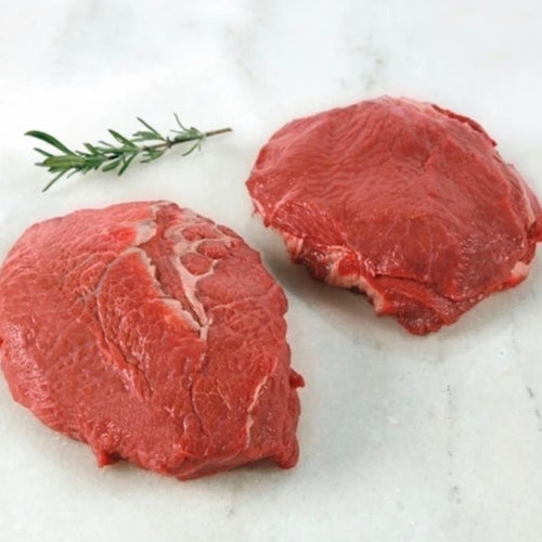 australian-grain-fed-beef-cheek-online-grocery-supermarket-delivery-singapore-thenewgrocer