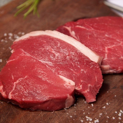 australian-grain-fed-beef-d-rump-online-grocery-supermarket-delivery-singapore-thenewgrocer