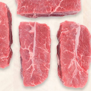 australian-grain-fed-beef-oyster-blade-online-grocery-supermarket-delivery-singapore-thenewgrocer