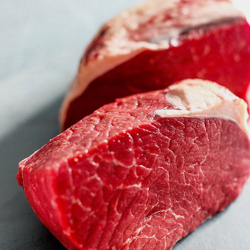 australian-grain-fed-beef-topside-online-grocery-supermarket-delivery-singapore-thenewgrocer