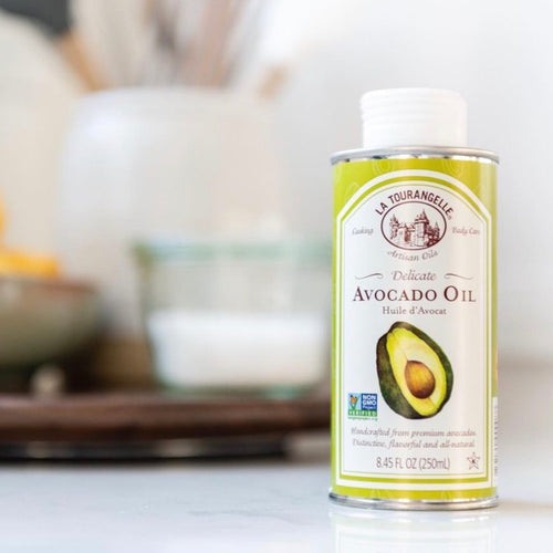 avocado-oil-gourmet-oil-online-grocery-singapore-delivery-singapore-thenewgrocer