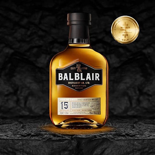 balblair-whisky-grocery-delivery-singapore-thenewgrocer