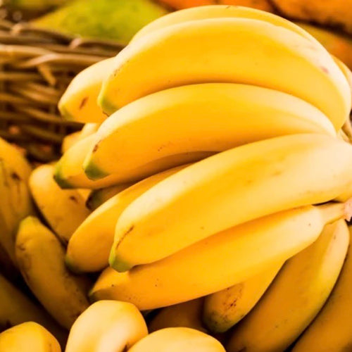 Shop Bananas, fruits and Vegetables in Singapore - The New Grocer
