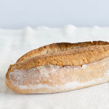 Load image into Gallery viewer, batard-loaf-part-baked-france-online-grocery-delivery-singapore-thenewgrocer
