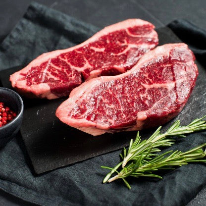 Shop Sirloin Steak in Singapore - The New Grocer
