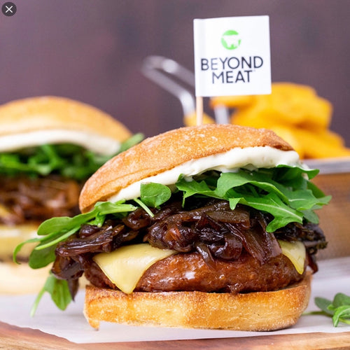beyond-meat-burger-patties-online-grocery-delivery-singapore-thenewgrocer