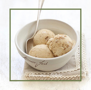 biscottino-gelato-online-grocery-supermarket-delivery-singapore-thenewgrocer