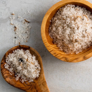 black-truffle-flower-salt-bellorr-online-grocery-delivery-singapore-thenewgrocer