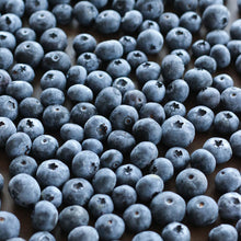 Load image into Gallery viewer, Shop Frozen Blueberries in Singapore - The New Grocer