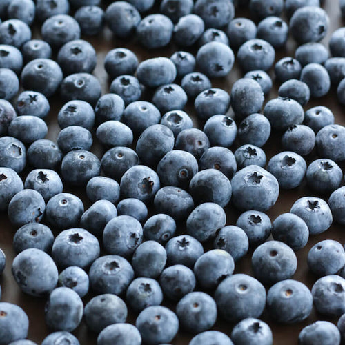 Shop Frozen Blueberries in Singapore - The New Grocer