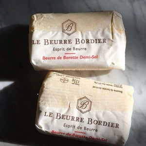 bordier-butter-salted-online-grocery-delivery-singapore-thenewgrocer