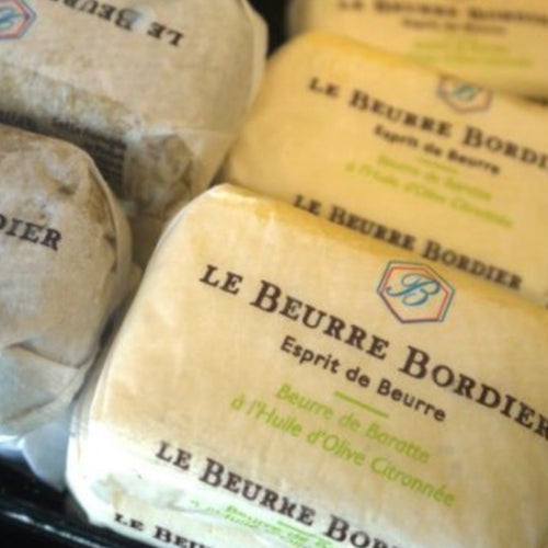 bordier-lemon-oil-churned-butter-online-grocery-delivery-singapore-thenewgrocer