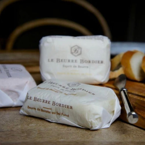 bordier-smoked-salt-churned-butter-online-grocery-delivery-singapore-thenewgrocer