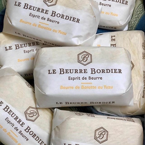 bordier-yuzu-churned-butter-online-grocery-delivery-singapore