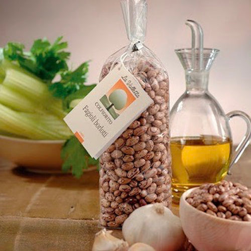 borletti-beans-la-valetta-italy-online-grocery-delivery-singapore-thenewgrocer