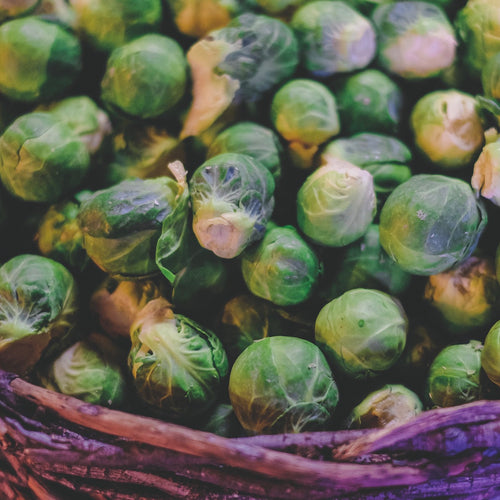 brussel-sprouts-online-grocery-store-supermarket-singapore-thenewgrocer