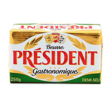 Load image into Gallery viewer, butter-salted-president-online-grocery-delivery-singapore-thenewgrocer
