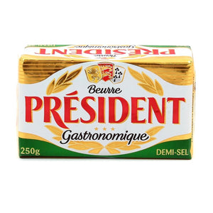 butter-salted-president-online-grocery-delivery-singapore-thenewgrocer