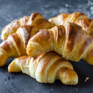 Shop N°1 Butter Croissant in Singapore - The New Grocer