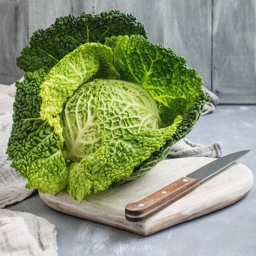 cabbage-savoy-online-grocery-supermarket-delivery-singapore