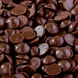 Shop Dark Cocoa Pistoles in Singapore - The New Grocer