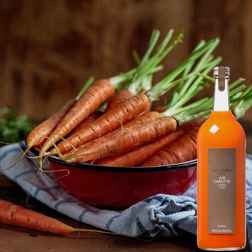 carrot-juice-alain-milliat-online-grocery-delivery-singapore-thenewgrocer