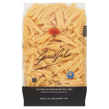 Load image into Gallery viewer, casarecce-pasta-garofalo-online-delivery-grocery-singapore-the-new-grocer
