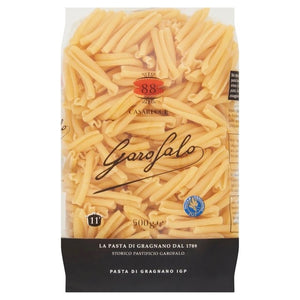 casarecce-pasta-garofalo-online-delivery-grocery-singapore-the-new-grocer