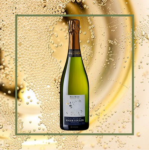 champagne-roger-coulon-online-grocery-delivery-singapore-thenewgrocer