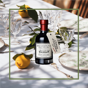 chateau-destoublon-balsamic-vinegar-online-grocery-delivery-singapore-thenewgrocer