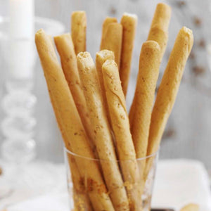 Cheese Breadsticks | 12inch | 500g