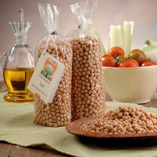 chick-peas-la-valetta-italy-online-grocery-delivery-singapore-thenewgrocer