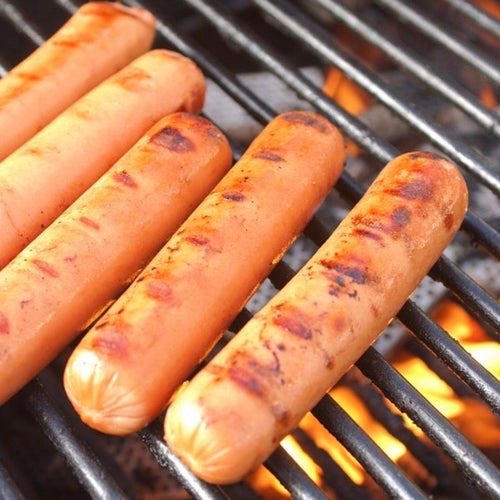 chicken-hot-dog-online-grocery-supermarket-delivery-singapore-thenewgrocer