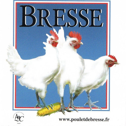 chicken-poulet-de-bresse-online-grocery-supermarket-delivery-singapore-thenewgrocer