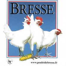 Load image into Gallery viewer, chicken-poulet-de-bresse-online-grocery-supermarket-delivery-singapore-thenewgrocer