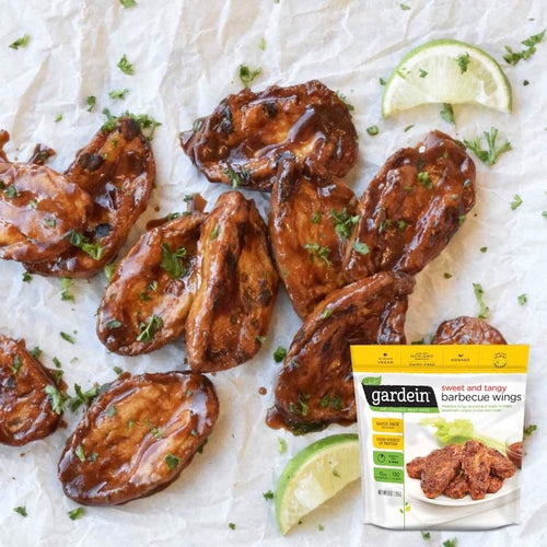 chicken-wings-plant-based-gardein-online-grocery-delivery-singapore-thenewgrocer