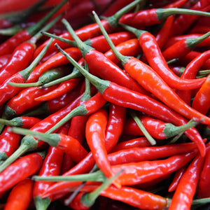 chili-padi-red-online-grocery-supermarket-delivery-singapore-thenewgrocer