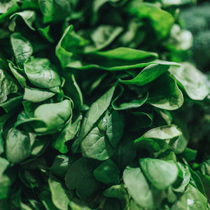 local-spinach-puay-leng-online-grocery-delivery-supermarket-singapore-thenewgrocer