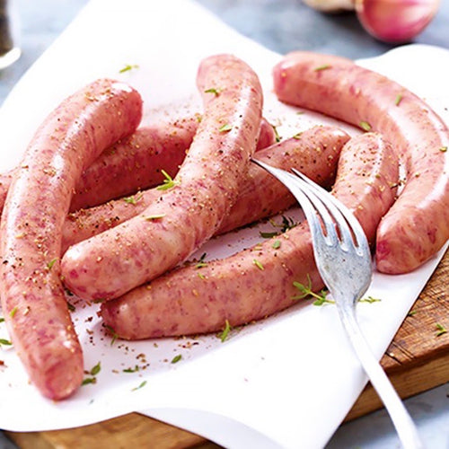 Shop Chipolatas & Sausages in Singapore - The New Grocer