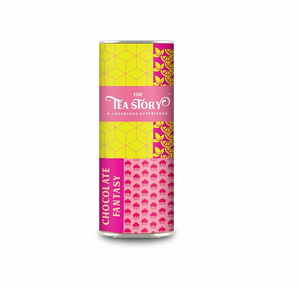 chocolate-fantasy-tea-tube-the-tea-story-online-grocery-supermarket-delivery-singapore-thenewgrocer