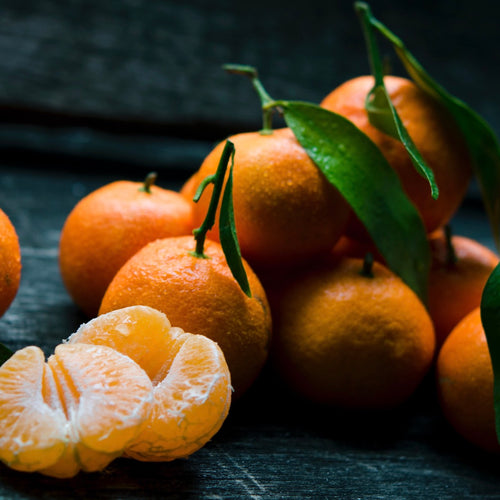 clementine-south-africa-online-grocery-delivery-singapore-thenewgrocer