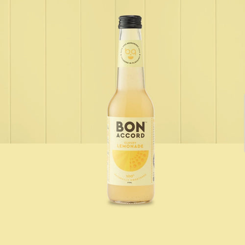 cloudy-lemonade-bon-accord-online-delivery-singapore-thenewgrocer