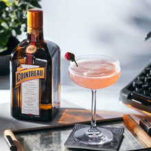 Load image into Gallery viewer, cointreau-online-grocery-delivery-singapore-thenewgrocer