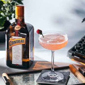 cointreau-online-grocery-delivery-singapore-thenewgrocer