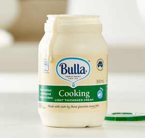 cooking-cream-bulla-online-grocery-delivery-singapore-thenewgrocer