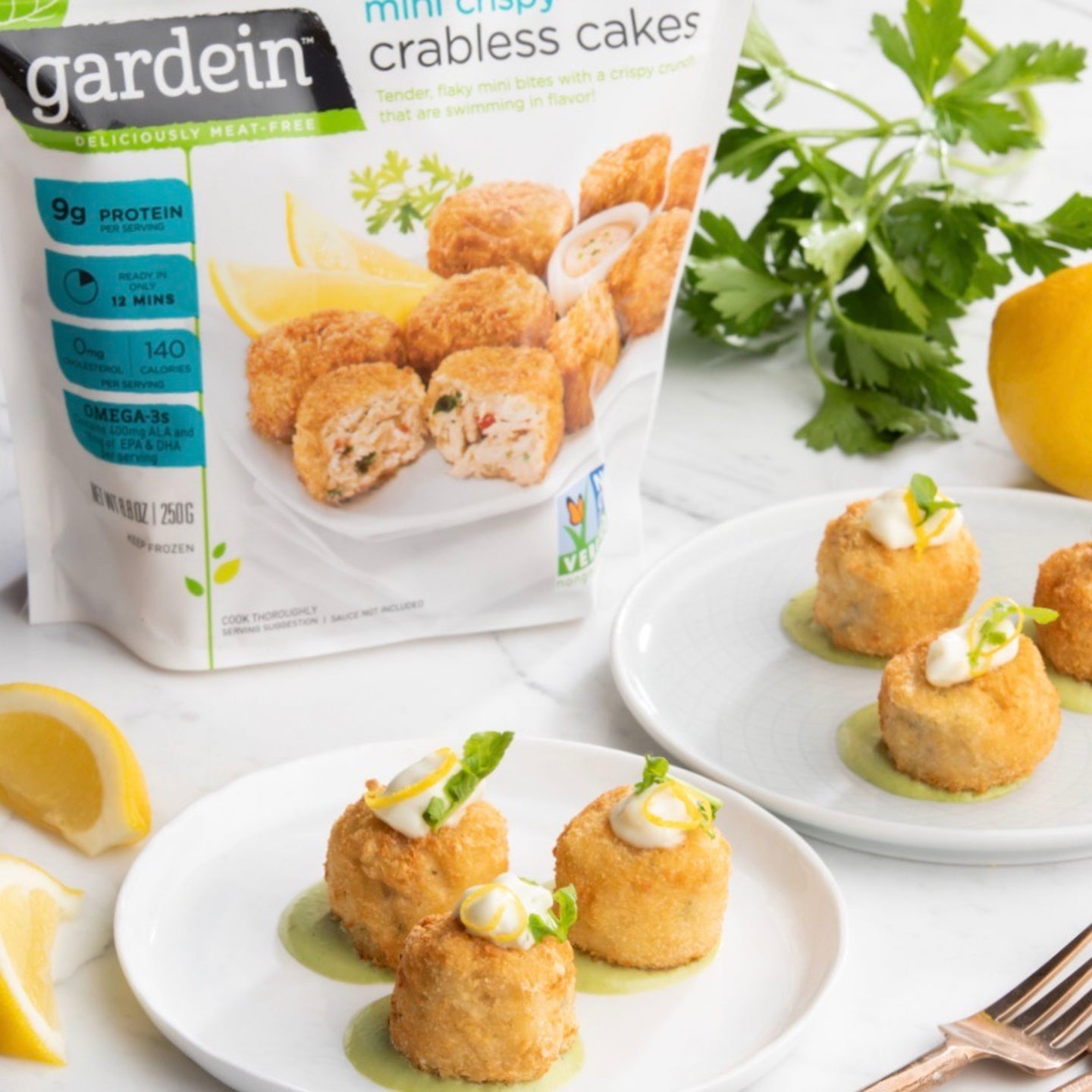 crabless-cake-plant-based-gardein-online-grocery-delivery-singapore-thenewgrocer