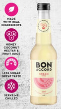 Load image into Gallery viewer, cream-soda-bon-accord-online-grocery-delivery-singapore-thenewgrocer