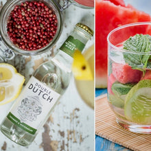 Load image into Gallery viewer, cucumber-watermelon-tonic-double-dutch-online-grocery-delivery-singapore-thenewgrocer